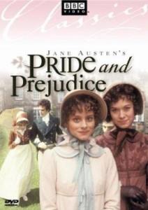 pride_and_prejudice_bbc_1980