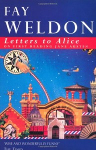 fay_weldon_letters_to_alice_01