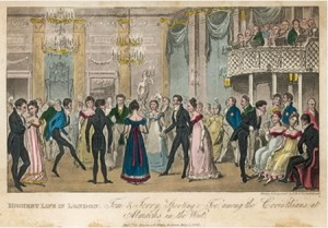 dance_with_jane_austen_01