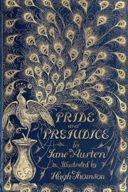 Bicentenario di Pride and Prejudice