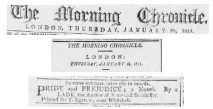 morning_chronicle_28-gen-1813_04
