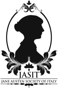 JASIT-logo-bn