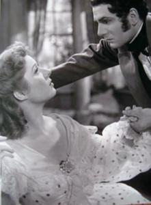 Orgoglio e Pregiudizio, MGM, 1940