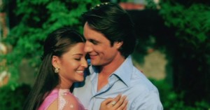 Bride and prejudice (Matrimoni e pregiudizi), 2004