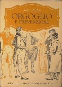 orgoglio_prevenzione_sovracoperta