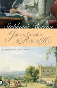 barron_05_jane-penfolds-hall1
