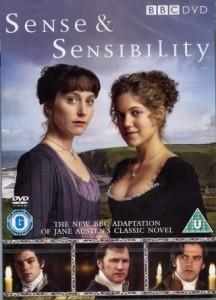 senseandSensibility_2008