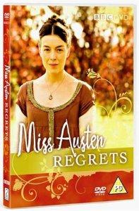 miss_austen_regrets