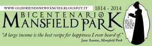 BicentenarioMansfieldPark900px