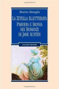 battaglia_la-zitella-illetterata