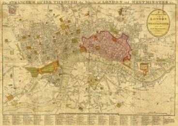 london_1814