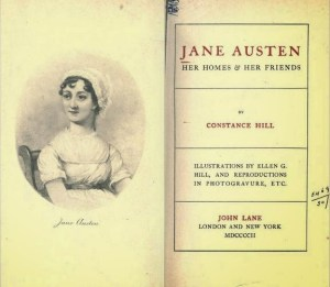 hill_janeausten_frontpage
