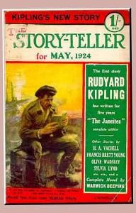 the-janeites_storyteller