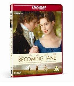 becoming_jane_hd