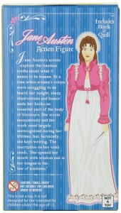 jane-austen-action-figure-box-retro