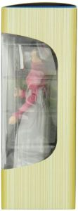 jane-austen-action-figure-lato
