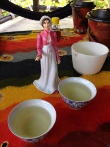 jane-austen-action-figure_bingley-s-tea 1