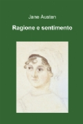Ragione e Sentimento, di Jane Austen, tr. G. Ierolli
