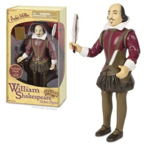 william_shakespeare_action_figure