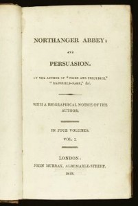 northanger-abbey-and-persuasion-title-page