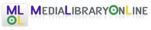 mlol-media_library_on_line