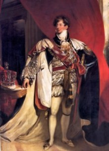 George_IV_UK