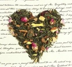 Emma_bingleys-teas_heart