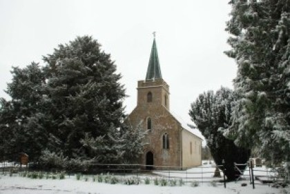 steventon_church_snow