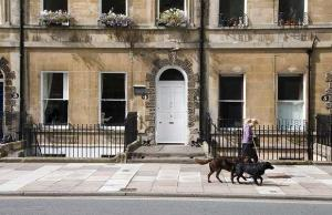 bath_sidney_place_05