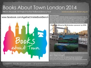 books_about_town (2)