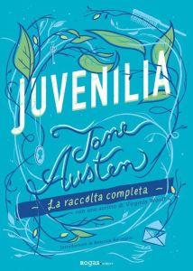 Juvenilia, Austen, Rogas