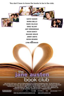 The Jane Austen Book Club, 20007