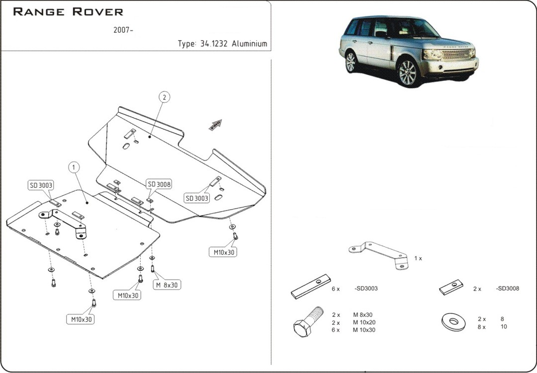 Land Rover Defender Wiring Diagram Pertaining To ~ Wiring