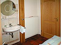 Unterkunft - OstFriesland - Ferienwohnung - Ferienhuser