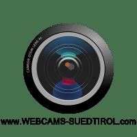 Webcams aus Südtirol