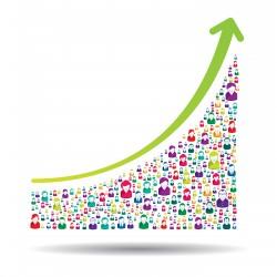Website-Optimierung mit Customer Experience Optimization (CXO)