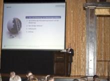 Experte für Unternehmensbewertungen: Dr. Michael Thiele von der M&A-Boutique Angermann International (© Fotodesign Märzinger)