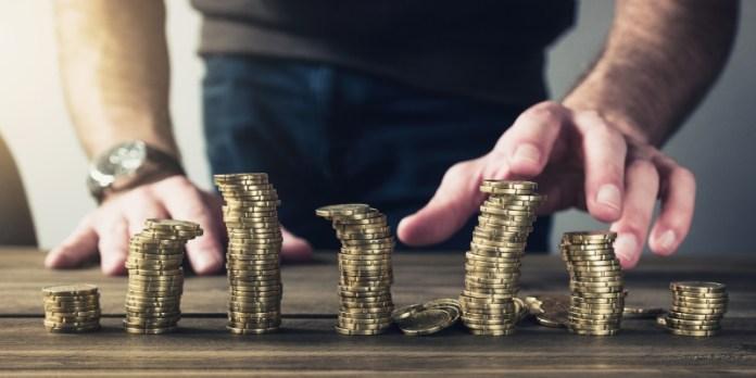 Finanzierung mal anders: Private Debt will ein Angebot bei Finanzierungslücken sein.