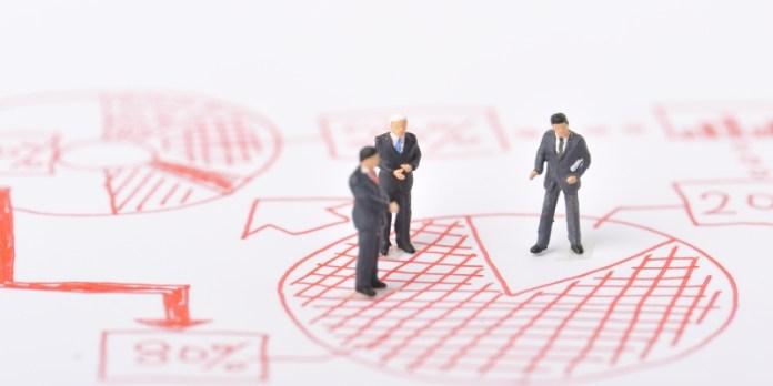 Strategieberatung: Heute gibt es mehr Alternativen denn je bei der Vermögensverwaltung.