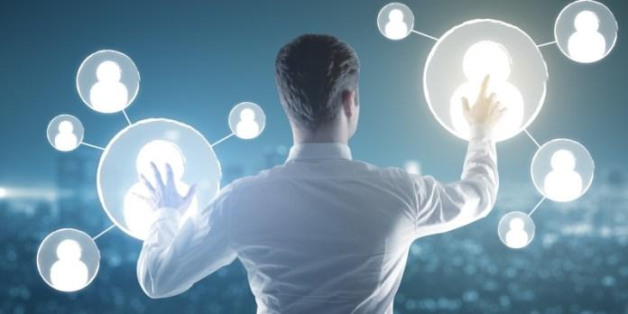 Finanzchefs und Digitalisierung: Neue Technologien haben begonnen, die Arbeitswelt des Finanzwesens zu erweitern, teils sogar zu revolutionieren.