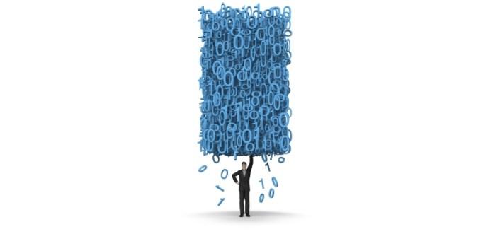 Wie die Digitalisierung stemmen? Drei Experten geben Auskunft.