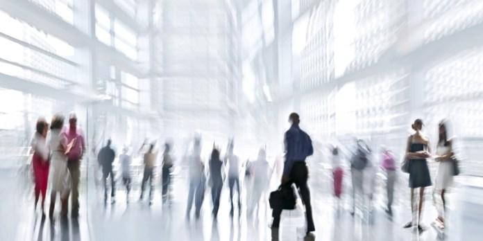 Konzernwelt: Das neue Insolvenzrecht erleichtert es, die wirtschaftliche Einheit des Unternehmens zu erhalten.