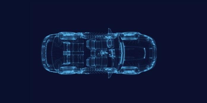 Unter der Lupe: Sind E-Autos die Zukunft?