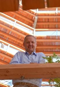 Christoph Blaß