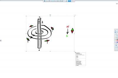Easy Interactive Tools « Interaktives Whiteboard