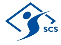 30 Jahre Sport Centrum Siemensstadt   Unterwegs in Spandau