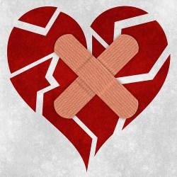 10011940914 5e94cc9718 heart health