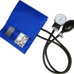 10668630046 53eca2c5eb blood pressure