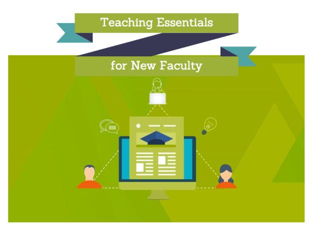 Teaching_essentials