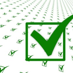 2015/09/58728ac753a34c44 640 checklist